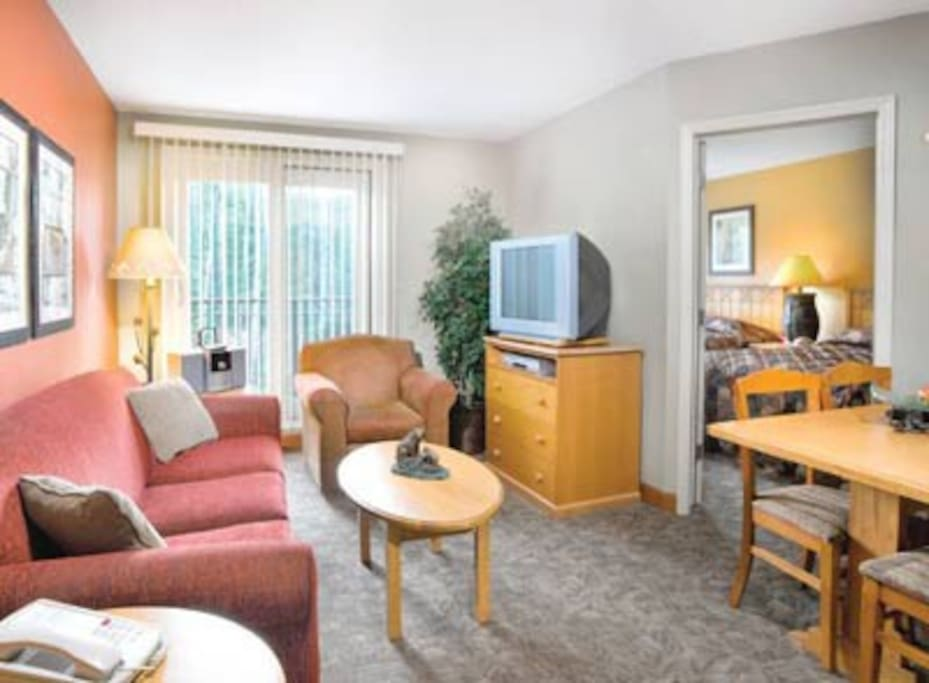 Canmore Banff 2 Bedroom Full Condo Sleeps 6 Nice Apartments For Rent In Canmore Alberta Canada