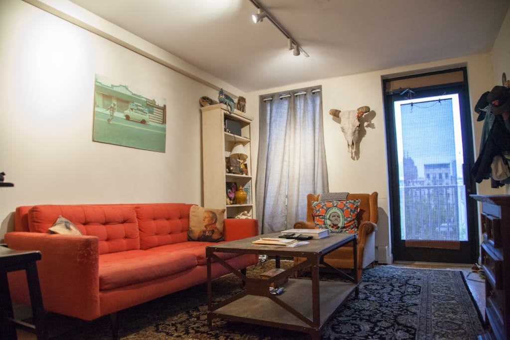 bedroom w balcony kitchen apartments for rent in new york new
