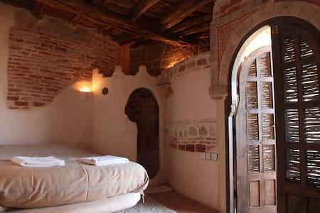 DAR ZELLIGES - Essaouira