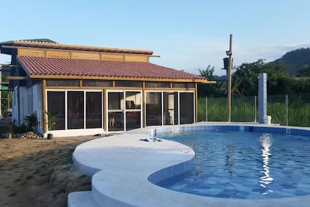 Beautiful house in Palomino!!! - Palomino
