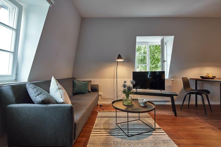 Guesthouse Bärenbad 3