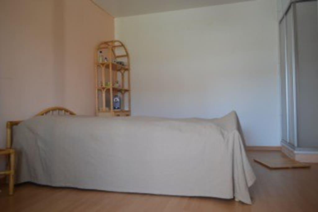 Chambre au calme clos du doubs casas en alquiler en for Chambre calme en anglais