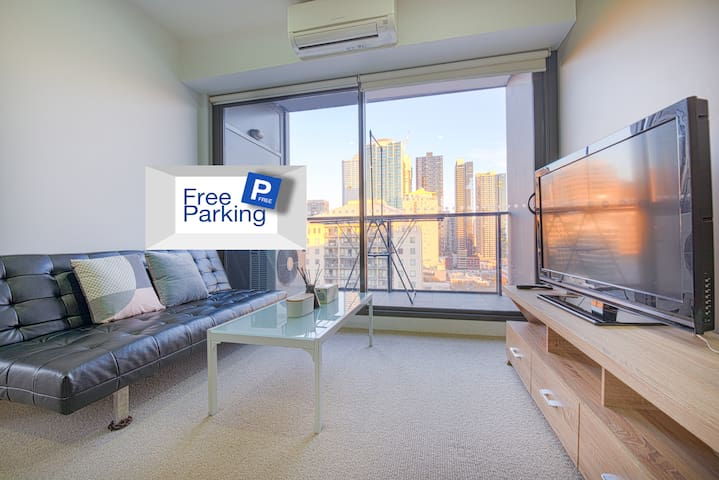 City Fringe Flagstaff Garden 2 Bedroom Apartment Apartments For Rent In West Melbourne