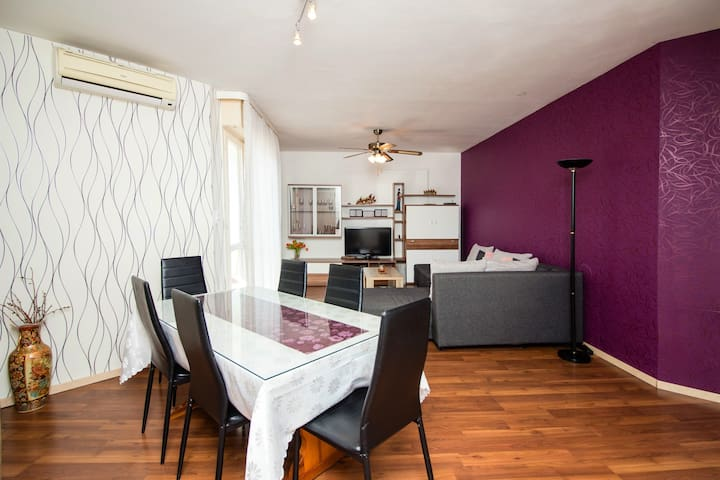 Apartment Marcela