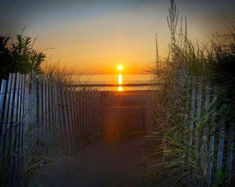 SPRING  SALE * Nantasket Beach * May 15-29 2021