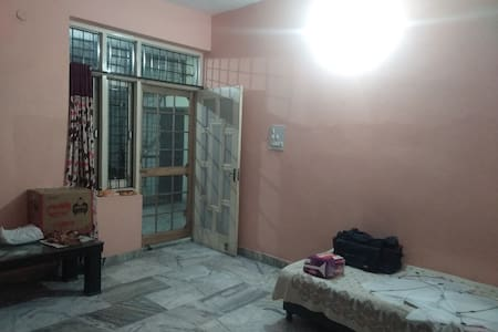 Best and Peaceful place to stay in Amritsar