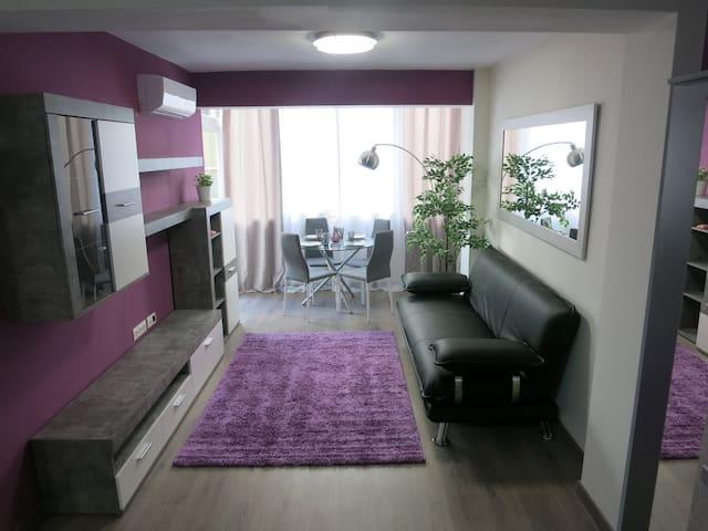 Apartamento  Torregrosa