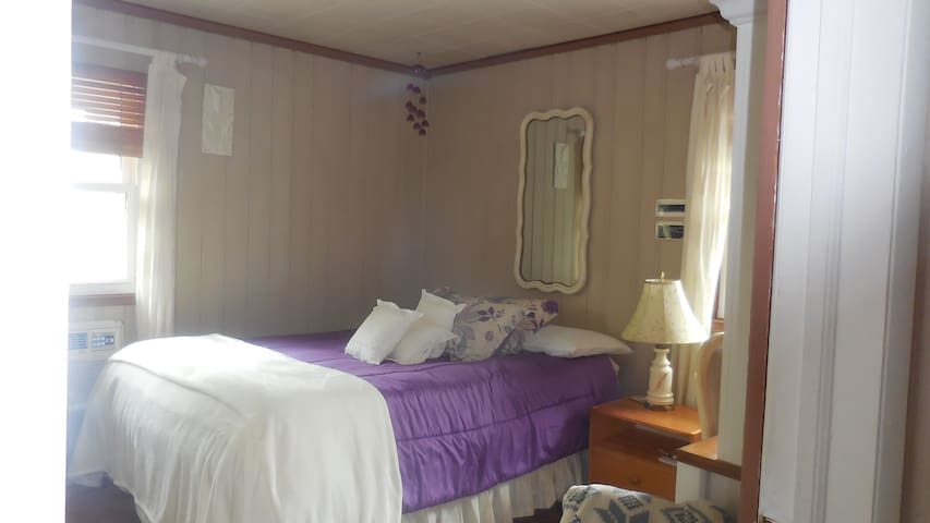 Confortable Private Room. - Massapequa