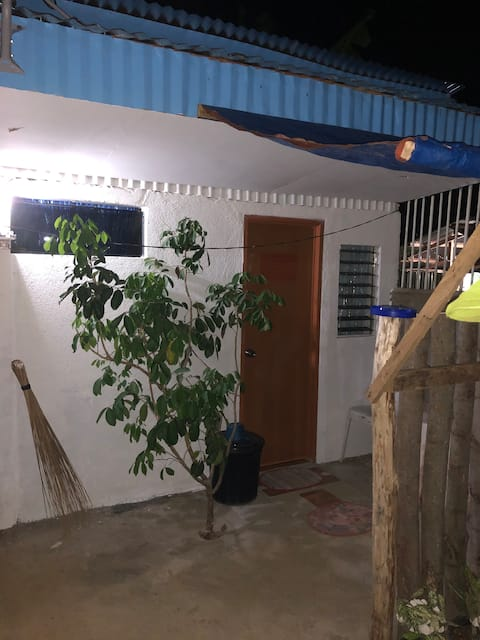 Jabonga Studio House