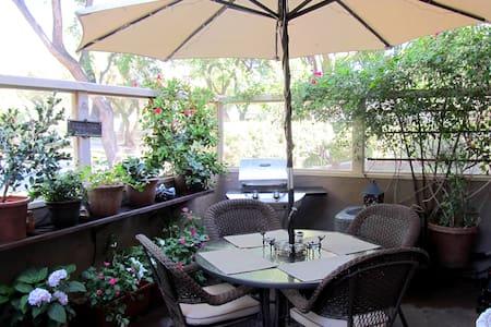 Cozy, Clean & Stylish Condo  - Rancho Santa Margarita