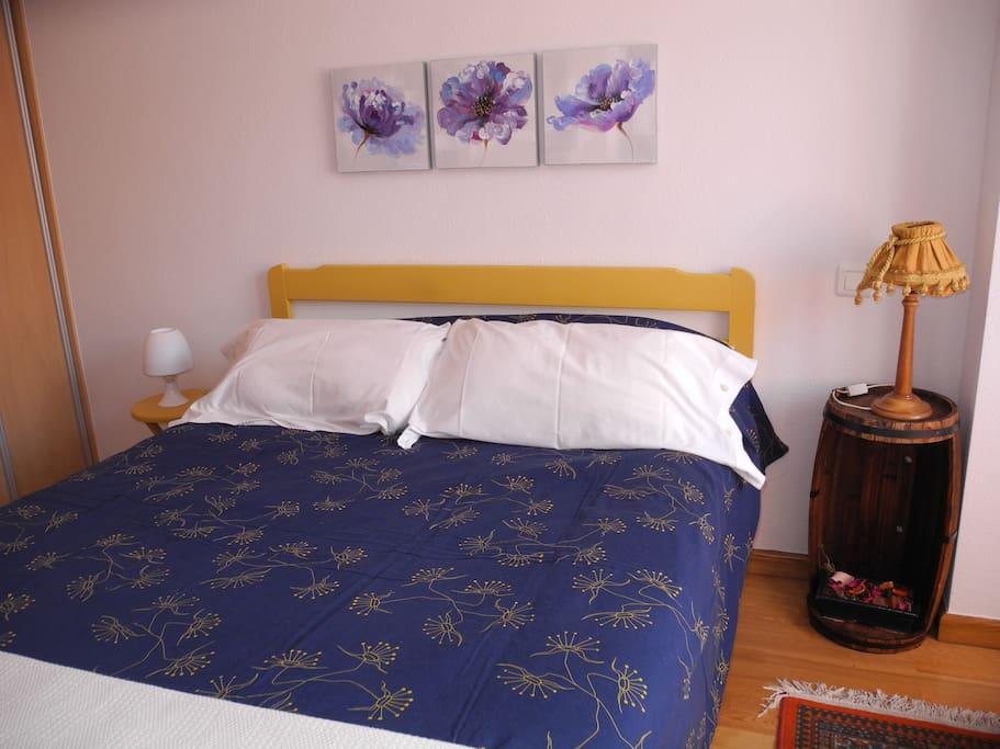 Alquiler de verano barato apartamentos en alquiler en - Amueblar piso entero barato ...