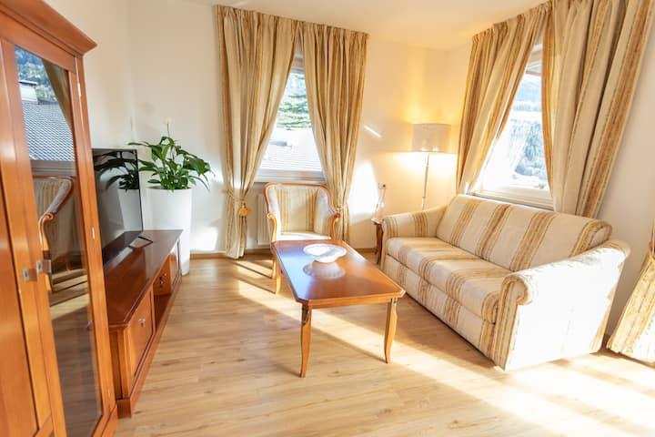 Appartamento Sophie con   BrixenCard