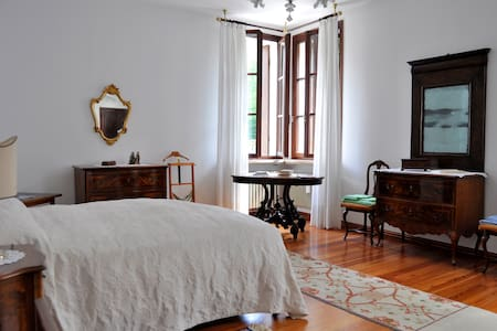 B&B di charme  - Polcenigo - Bed & Breakfast