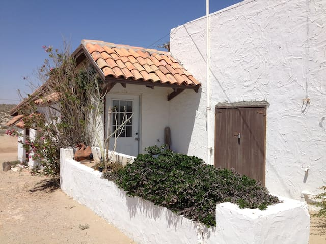 Agaves Del Mar Beach Front  Go2RockyPoint. - Rocky Point - Maison