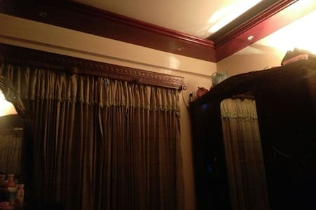 One room with attached bathroom - Dhaka
