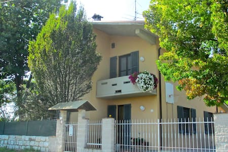 B&B La Casa del Picchio - Bed & Breakfast