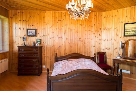 Сдается комната в частном доме  - Tabasalu