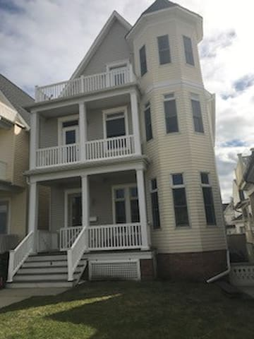 Bedroom Homes For Rent In Neptune Nj