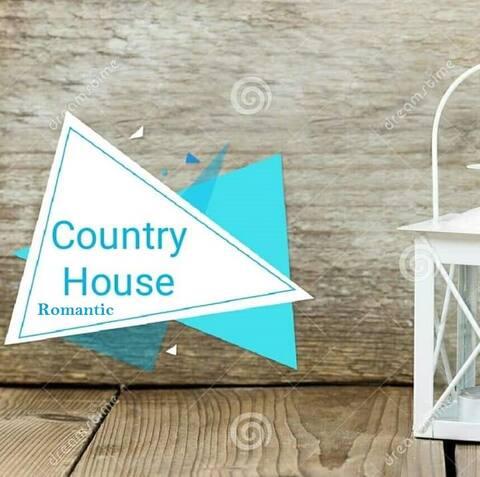 Casa vacanza Contry House