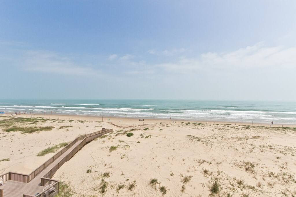 south padre island chat rooms La copa inn is one of south padre island's most popular hotels on the beach with it's great location and amenities, la copa has become a favorite hotel for families visiting the beach.