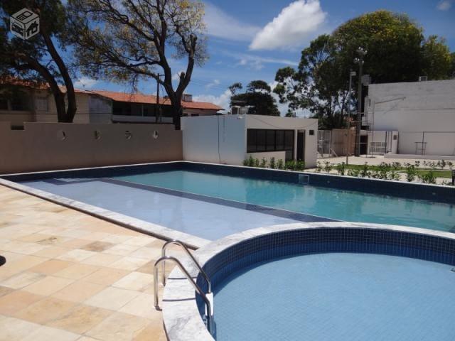 Excelente apartamento recém lançado - Barra de São Miguel - Apartment