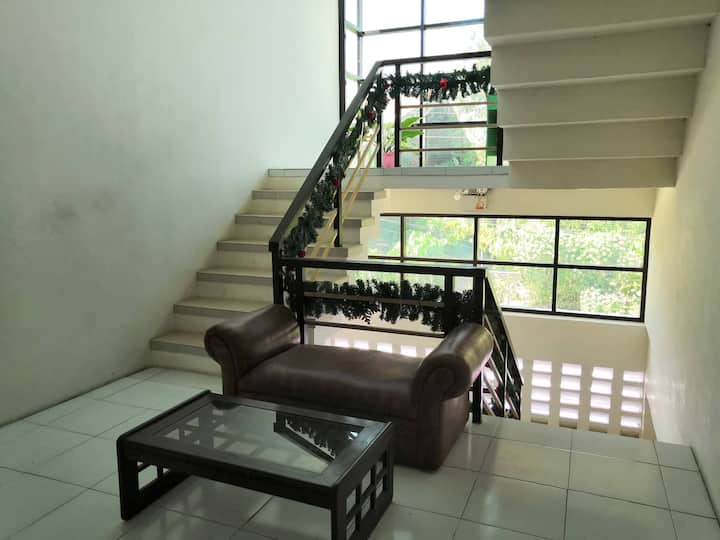 Your Comfort Zone (Small) in Koronadal City