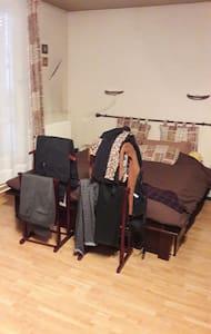 Très beau appartement cosie - Villepinte - Wohnung