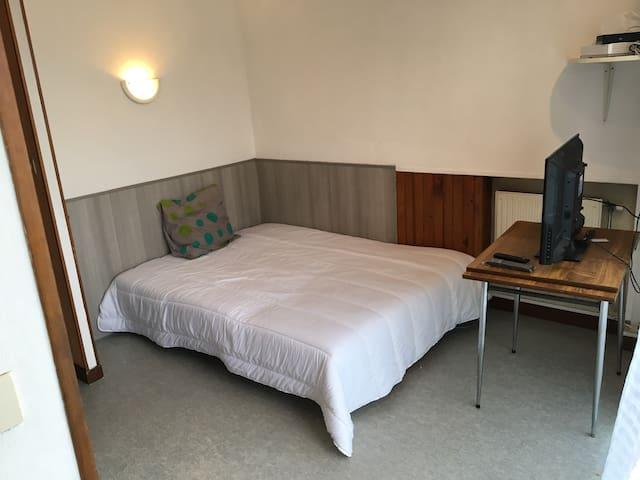 Bel appart à toulouse saint-agne - Toulouse - Apartment