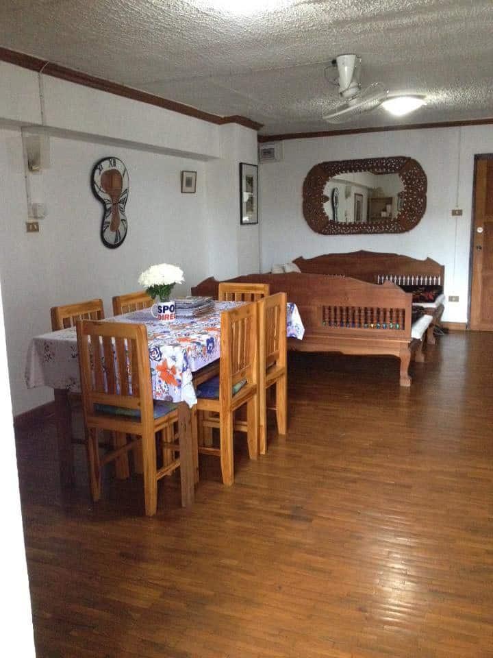 Bird's nest residence,Chiang mai