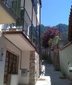 Villa Alice - Crone