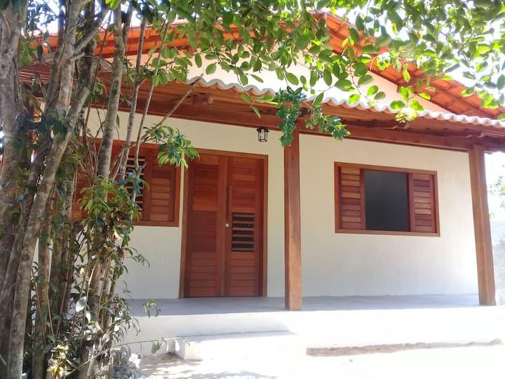 PIPA casa Mariano