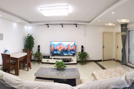 清山公爵城·高层三室两厅•宽敞舒适明亮·华北电力大学·河北大学·司法警官·复兴路•长城北大街