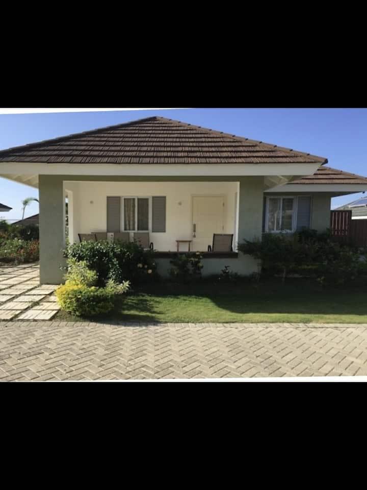 Villa 557 Coolshade, The Perfect Escape