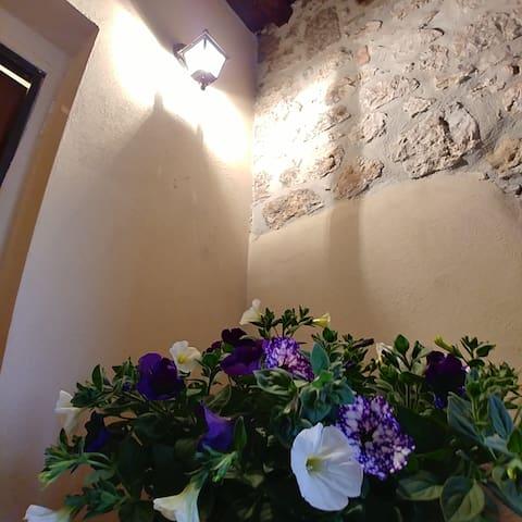 Casa Tato