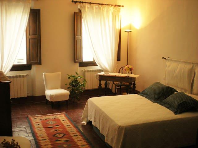 Florence Short Lets - Florència - Apartament