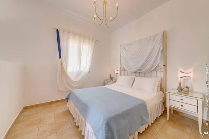 Opalio Apartments IV
