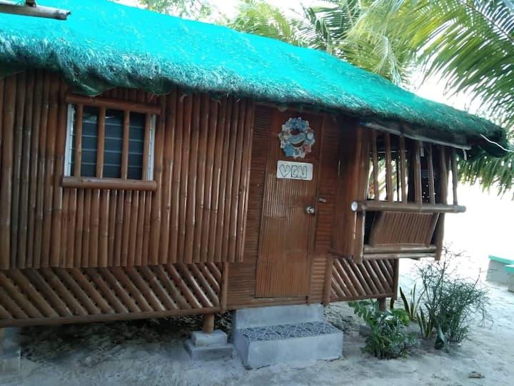 Beach Resort in Panggasinan