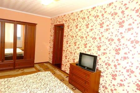 Studio - Chisinau