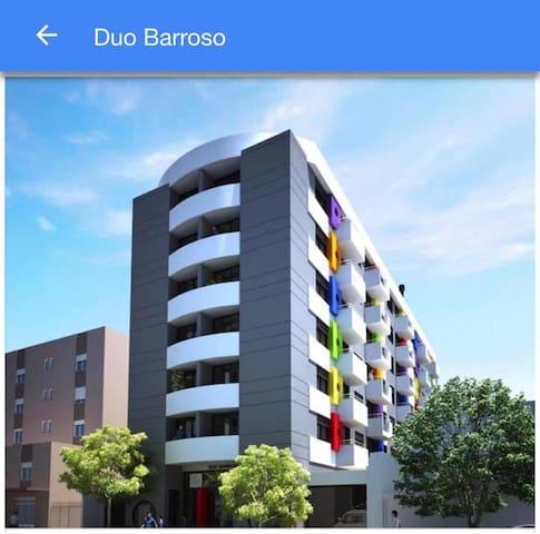 Duo407