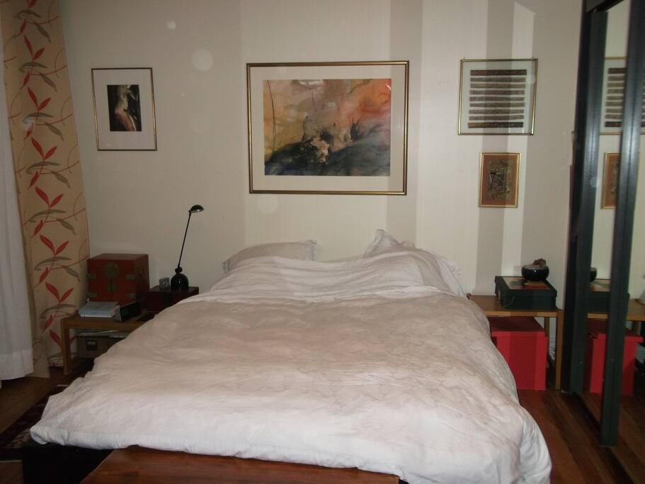 Chambre louer pour courte dur e appartements louer - Location meuble strasbourg courte duree ...