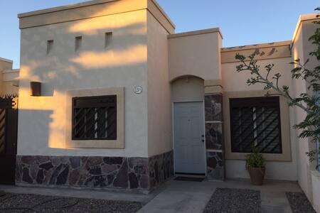 20 mejores alquileres vacacionales hermosillo casas en for Casas en renta hermosillo