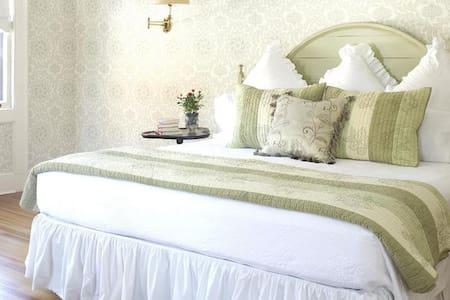Luxury Getaway in Litchfield Hills  - Colebrook - Villa - 1