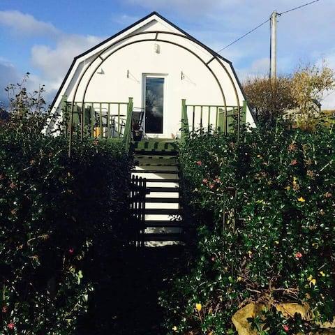 Greenhills Cottage