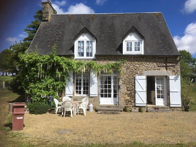 La Chaumier - A French Retreat