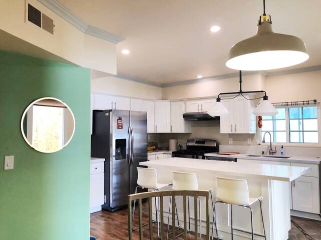 Mid City Community Living, Value Monthly Deal!