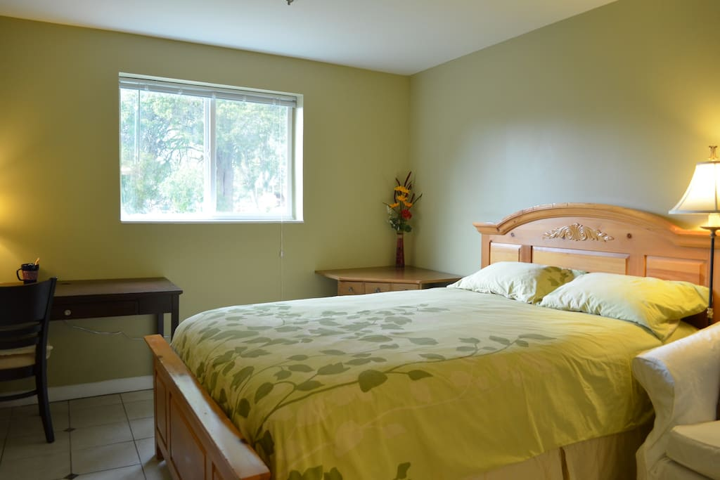 Rooms For Rent In Chantilly Virginia