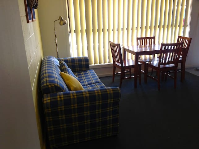 PromCoast Apt 4. Summer Getaway - Sandy Point - Apartment