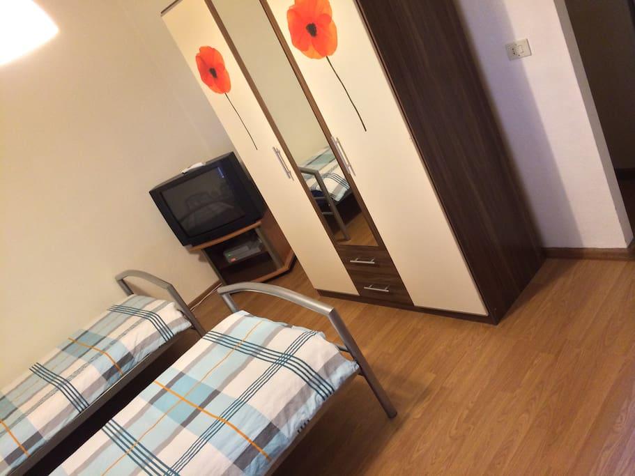studio meubl saint louis 68300 appartements louer saint louis alsace france. Black Bedroom Furniture Sets. Home Design Ideas