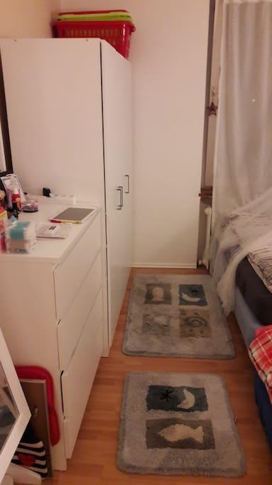 gro er raum kleiner preis wohnungen zur miete in detmold nordrhein westfalen deutschland. Black Bedroom Furniture Sets. Home Design Ideas