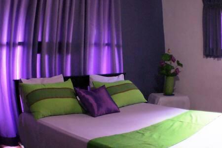 3 Bedroom House  - Kiribathgoda - Dom